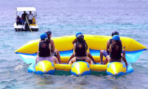 all watersports and island adventures
